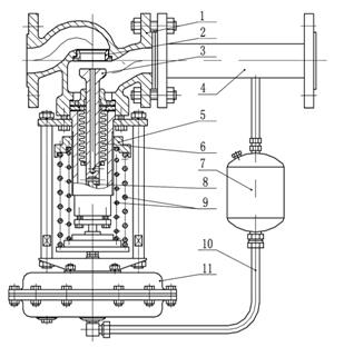 电路 电路图 电子 工程图 平面图 原理图 309_321