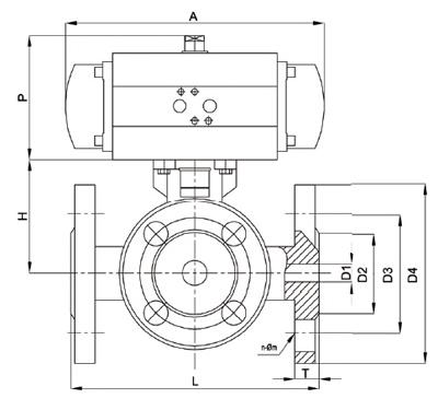 Air Pressure Switch 150